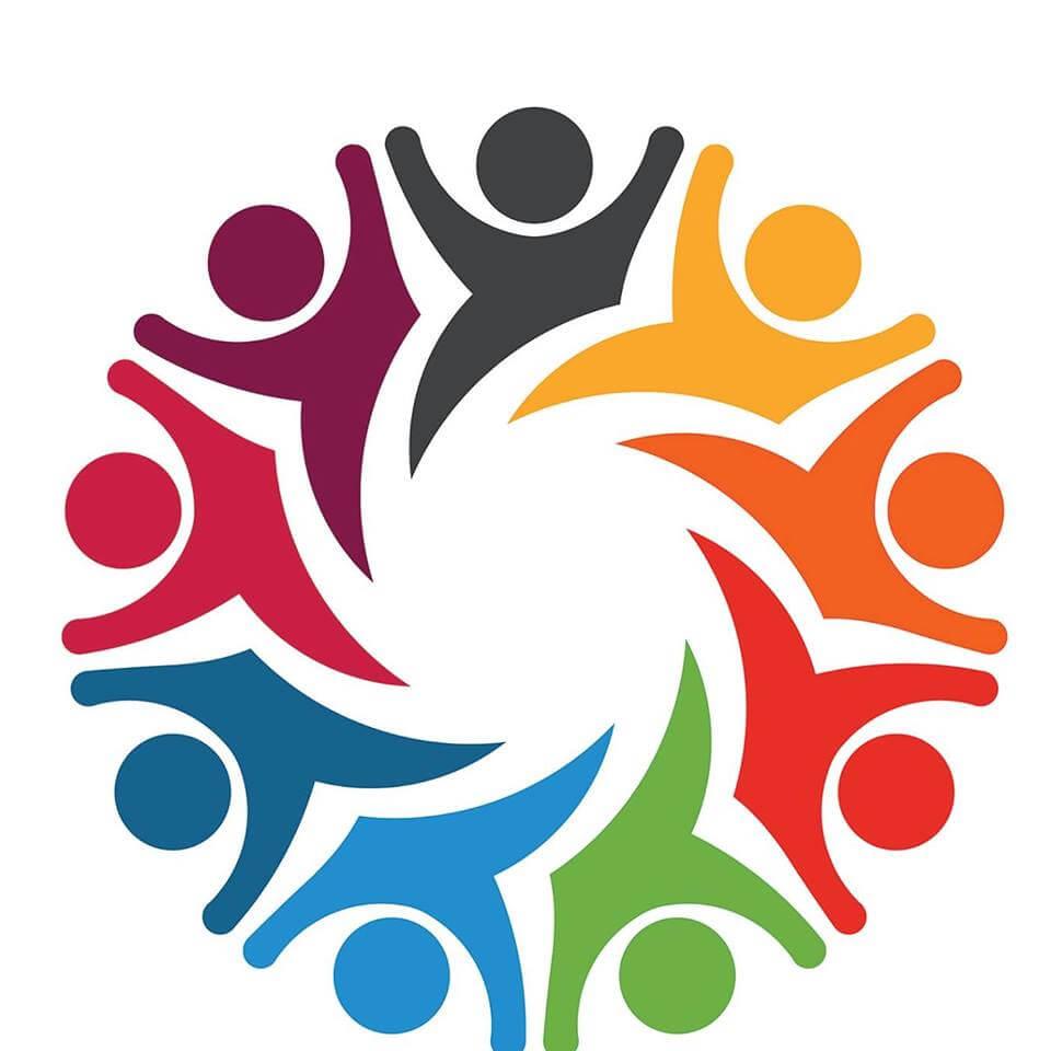 Bartow EDD Logo