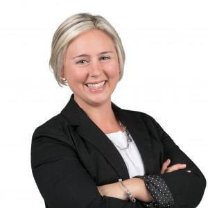 Lindsay Zimmerman