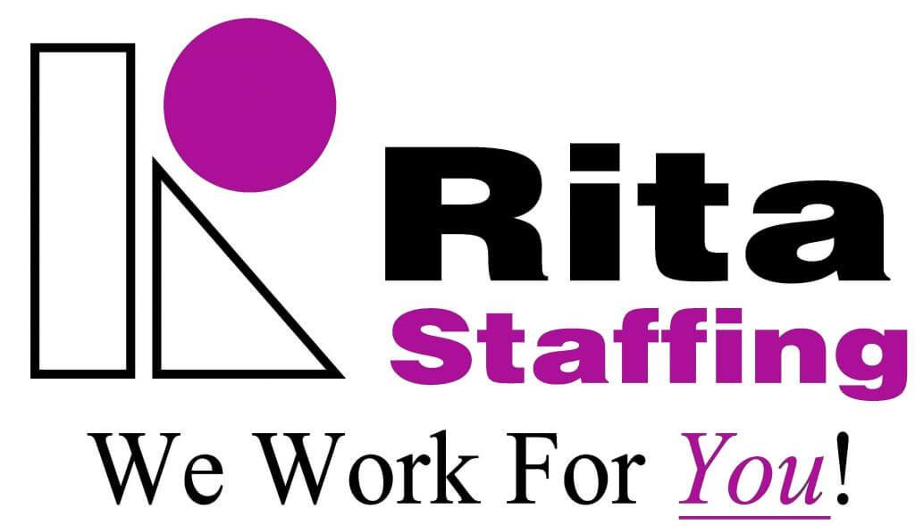 Rita Staffing