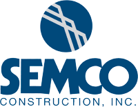SEMCO Construction