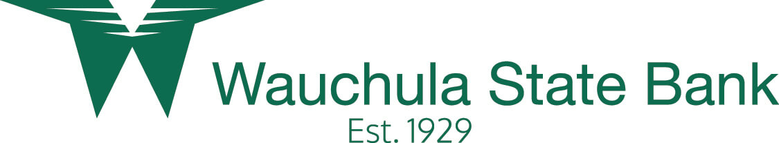 Wauchula State Bank
