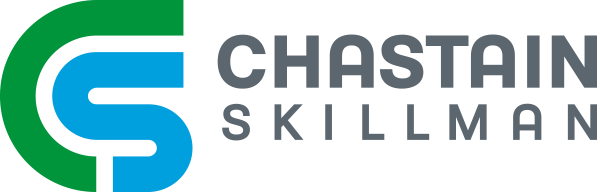 Chastain-Skillman