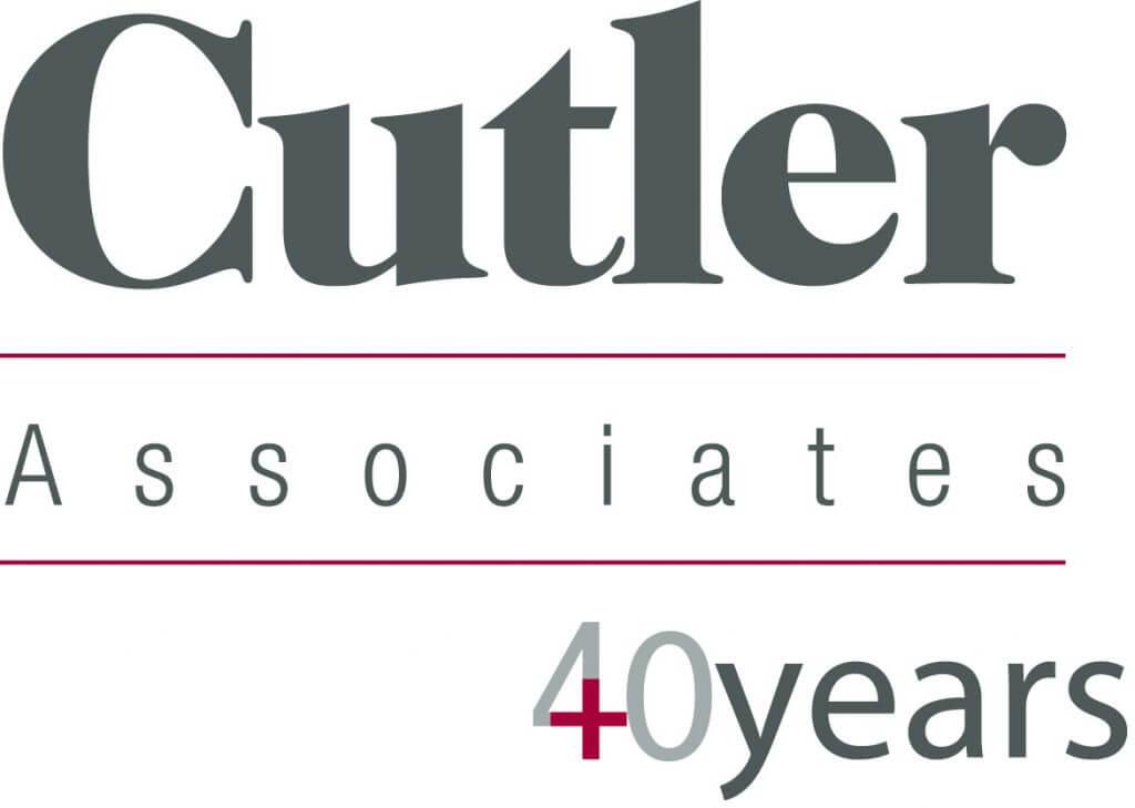Cutler Associates