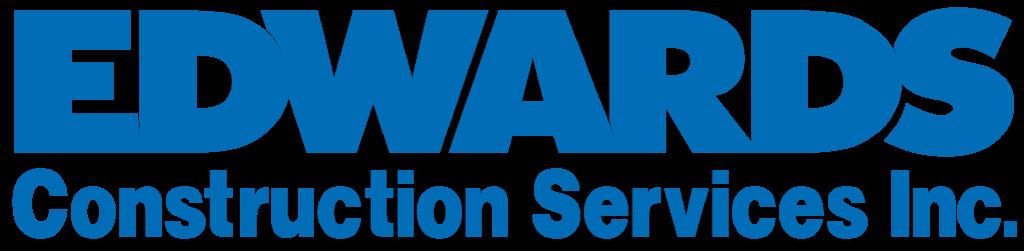 Edwards Construction Services, Inc.